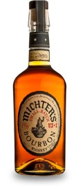 Michters US*1 Bourbon Whiskey 0.7l