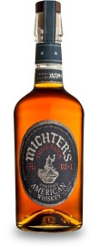 Michters US*1 American Whiskey 0.7l