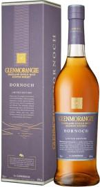 Glenmorangie Dornoch 0.7l