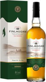 Finlaggan Old Reserve 0.7l