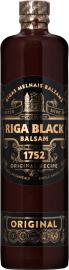 Riga Black Balsam 45% 0.7l