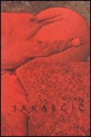 Michal Jakabčic