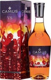 Camus VS Elegance Special Edition 0.7l