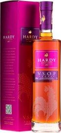 Hardy VSOP 0.7l