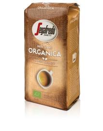 Segafredo Selezione Organica 1000g