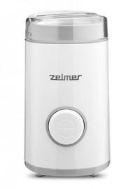 Zelmer ZCG7325