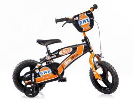 """Dino Bikes BMX 12"""""""