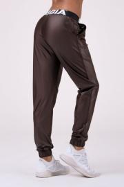 Nebbia Sports Drop Crotch 529