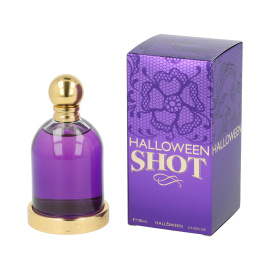 Jesus Del Pozo Halloween Shot 100ml