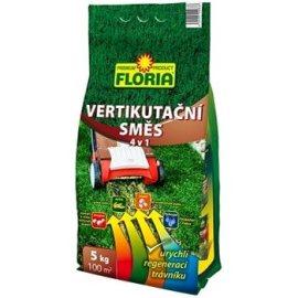 Agro CS Vertikulačná zmes 5kg