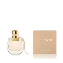 Chloé Nomade 75ml