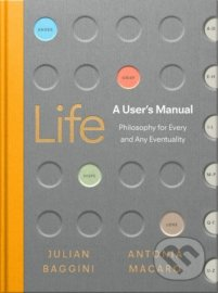 Life - A User's Manual