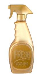 Moschino Fresh Couture Gold 100ml