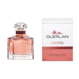 Guerlain Mon Guerlain Bloom of Rose 100ml
