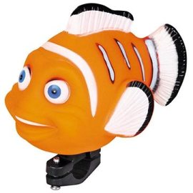 One Toy ryba