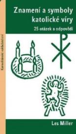 Znamení a symboly katolické víry