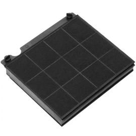 Electrolux MCFE01