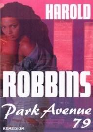 Park Avenue 79