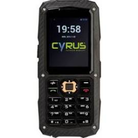 Cyrus CM8