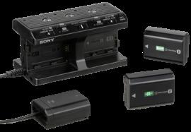 Sony NPA-MQZ1K