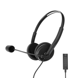 Energy Sistem Headset Office 2+