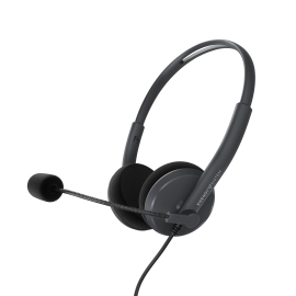 Energy Sistem Headset Office 2