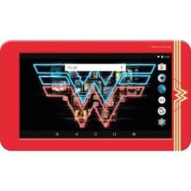 eSTAR Beauty HD 7 Wonder Woman