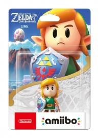 Nintendo Amiibo Link - Links Awakening