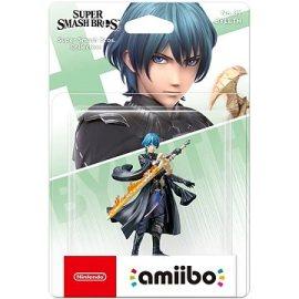 Nintendo Amiibo Smash Smash Byleth