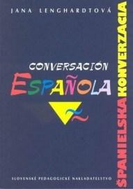 Conversación Española - Španielska konverzácia