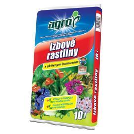 Agro CS Substrát pre izbové rastliny 5l