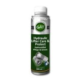 G.A.T. Hydraulic Lifter Care Protect