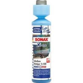 Sonax Xtreme letná náplň do ostrekovačov 250ml