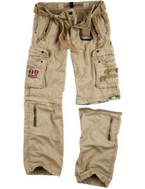 Surplus Royal Outback Trouser