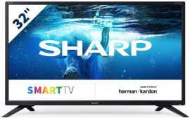 Sharp 32BC2E/T