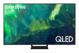 Samsung QE55Q70A