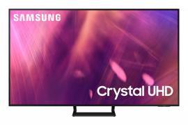 Samsung UE65AU9072