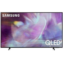 Samsung QE65Q60A