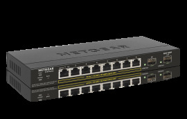 Netgear GS310TP