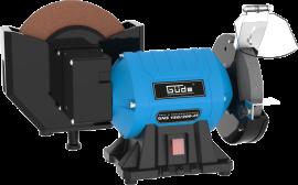 Güde GNS 150/200-25