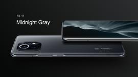 Xiaomi Mi 11 5G 256GB