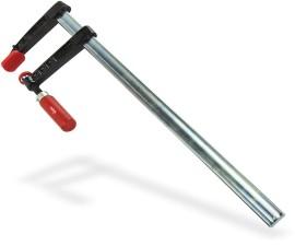 Dema Stolárska svorka 120x600mm