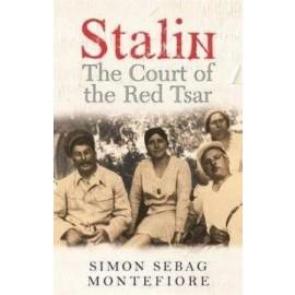 Stalin - Izrael a Židé