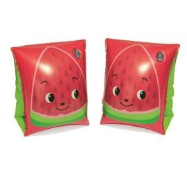 Bestway Nafukovacie rukávniky fruit