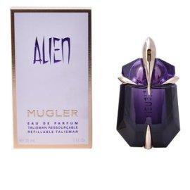 Thierry Mugler Alien Talisman 30ml