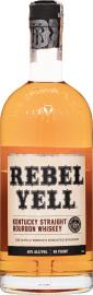 Rebel Yell 1l