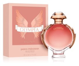 Paco Rabanne Olympéa Legend 80ml