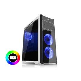 Evolveo Ray 4 RGB