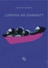 Lopatka na diamanty