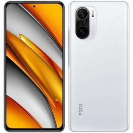 Xiaomi Poco F3 256GB